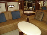 44 ft. Searay SUNDANCER Motor Yacht Boat Rental Cancún Image 11
