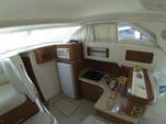 44 ft. Searay SUNDANCER Motor Yacht Boat Rental Cancun Image 1