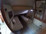 44 ft. Searay SUNDANCER Motor Yacht Boat Rental Cancun Image 3