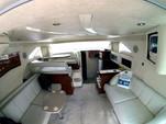 44 ft. Searay SUNDANCER Motor Yacht Boat Rental Cancun Image 5