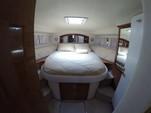44 ft. Searay SUNDANCER Motor Yacht Boat Rental Cancun Image 7