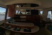 55 ft. Carver Voyager Motor Yacht Boat Rental Cancún Image 10