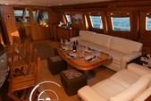 75 ft. Catamaran Cruisers Aqua Cruiser Catamaran Boat Rental Cancún Image 6