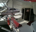 38 ft. Fountaine Pajot Antigua 37 Catamaran Boat Rental Playa del Carmen Image 3