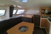 38 ft. Fountaine Pajot Antigua 37 Catamaran Boat Rental Playa del Carmen Image 5