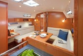 36 ft. Bavaria Cruiser 36 Sloop Boat Rental Lisboa Image 2