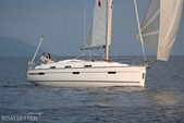 36 ft. Bavaria Cruiser 36 Sloop Boat Rental Lisboa Image 4