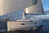 36 ft. Bavaria Cruiser 36 Sloop Boat Rental Lisboa Image 5