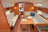 36 ft. Bavaria Cruiser 36 Sloop Boat Rental Lisboa Image 6