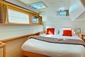 45 ft. Lagoon 450 Catamaran Boat Rental Pescara Image 3