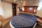55 ft. Azimut 55 Motor Yacht Boat Rental La Romana Image 2