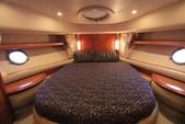 55 ft. Azimut 55 Motor Yacht Boat Rental La Romana Image 8