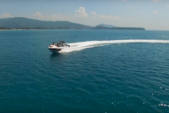 38 ft. Donzi 38 Zf Performance Boat Rental Rest of Southwest Image 6