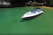 38 ft. Donzi 38 Zf Performance Boat Rental Rest of Southwest Image 10