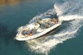 28 ft. Monterey 278 SS Bow Rider Boat Rental Ibiza Image 2