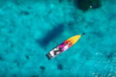 36 ft. Xtreme N/A Boat Rental Rest of Southwest Image 9