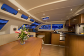 47 ft. Luxury Catamaran N/A Catamaran Boat Rental Holetown Image 12