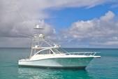 41 ft. Luhrs Express Offshore Sport Fishing Boat Rental Rest of Northeast Image 1