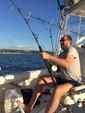41 ft. Luhrs Express Offshore Sport Fishing Boat Rental Rest of Northeast Image 3