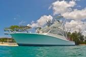 41 ft. Luhrs Express Offshore Sport Fishing Boat Rental Rest of Northeast Image 9