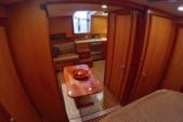 41 ft. Luhrs Express Offshore Sport Fishing Boat Rental Rest of Northeast Image 14