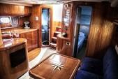 50 ft. Alfamarine Open High Speed 50 Motor Yacht Boat Rental Mikonos Image 12