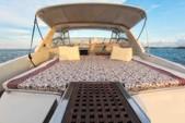 52 ft. Other N/A Motor Yacht Boat Rental Sukawati Image 3