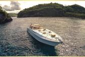 52 ft. Other N/A Motor Yacht Boat Rental Sukawati Image 1