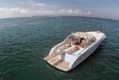 52 ft. Other N/A Motor Yacht Boat Rental Sukawati Image 4