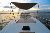 52 ft. Other N/A Motor Yacht Boat Rental Sukawati Image 5