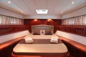 52 ft. Other N/A Motor Yacht Boat Rental Sukawati Image 6