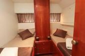 52 ft. Other N/A Motor Yacht Boat Rental Sukawati Image 7