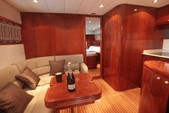 52 ft. Other N/A Motor Yacht Boat Rental Sukawati Image 8