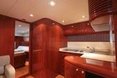 52 ft. Other N/A Motor Yacht Boat Rental Sukawati Image 9