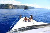 55 ft. Other N/A Motor Yacht Boat Rental Sukawati Image 12
