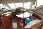 60 ft. Azimut N/A Motor Yacht Boat Rental Cancún Image 3