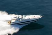 59 ft. Pershing 54 Motor Yacht Boat Rental Sorrento Image 12