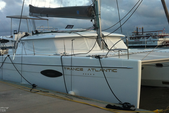44 ft. Fountaine Pajot N/A Catamaran Boat Rental Rest of Northeast Image 15