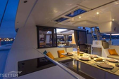 44 ft. Fountaine Pajot N/A Catamaran Boat Rental Rest of Northeast Image 4