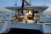 44 ft. Fountaine Pajot N/A Catamaran Boat Rental Rest of Northeast Image 8
