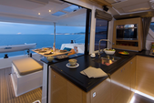 44 ft. Fountaine Pajot N/A Catamaran Boat Rental Rest of Northeast Image 9