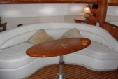 45 ft. Regal 4460 Commodore Motor Yacht Boat Rental Glifada Image 6