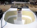 40 ft. Other Performance Boat Rental Tambon Bo Put Image 1