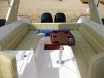 40 ft. Other Performance Boat Rental Tambon Bo Put Image 2