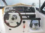 40 ft. Other Performance Boat Rental Tambon Bo Put Image 4