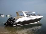 40 ft. Other Performance Boat Rental Tambon Bo Put Image 5