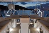 40 ft. Elan 33 Sloop Boat Rental Vigo Image 2