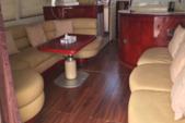 52 ft. Azimut 62 Azimut S Boat Rental Dubai Image 3