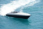 50 ft. Marine Yachting MIG 50 Motor Yacht Boat Rental Amalfi Image 2