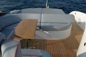 50 ft. Marine Yachting MIG 50 Motor Yacht Boat Rental Amalfi Image 8